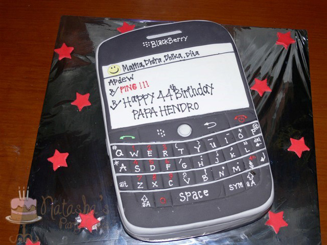 Blackberry Cake (2)